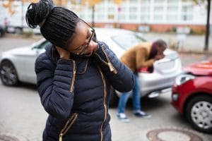 What Should I Do After a Rideshare Accident in St. Louis?