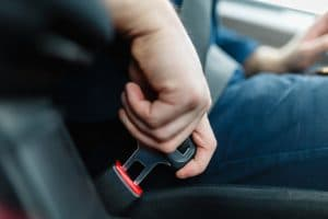 What Are Missouri's Seat Belt Laws?